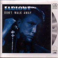 CDs: Chris Farlowe - Don't Walk Away