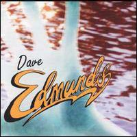 CD: Dave Edmunds - King Biscuit Flower Hour